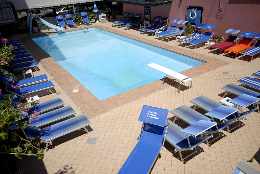 Vacances Htel Rimini Piscine Animation All Inclusive